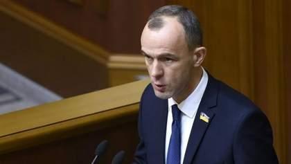 """Батькивщина"" пообещала защитить миллиарды Януковича от конфискации"