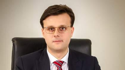 Реформи Бальцеровича небезпечні для економіки України, – Галасюк