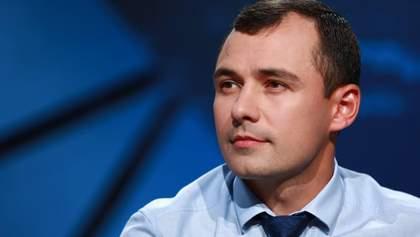 """Лидер """"ДемАльянса"""" не исключает возможности досрочных выборов в парламент"""