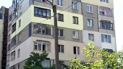 Почему украинцы не берут кредит на утепление жилья