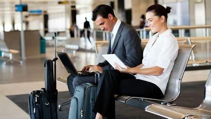 Як правильно вибрати тариф: корисні поради авіатуристам