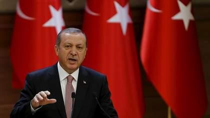 Между Турцией и НАТО растет напряжение, – The Washington Post