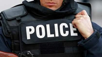 Парламент Франции продлил чрезвычайное положение в стране еще на полгода