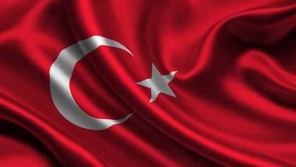 В Турции происходит еще один переворот, – эксперт