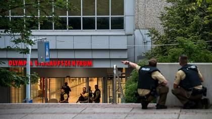 ТОП-новости: стрельба в Мюнхене, сейм Польши признал Волынскую трагедию геноцидом
