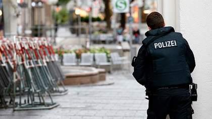 Возросло количество жертв жестокой стрельбы в Мюнхене