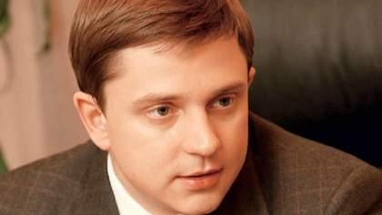 """Лидерами роста рейтинга """"Опоры"""" среди мажоритарщиков стали Левак, Довгий, Герега"""