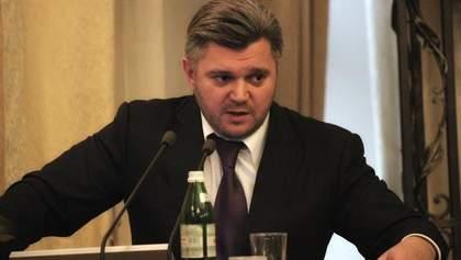 Ставицький розповів, де зараз живуть його колеги-регіонали з уряду Азарова