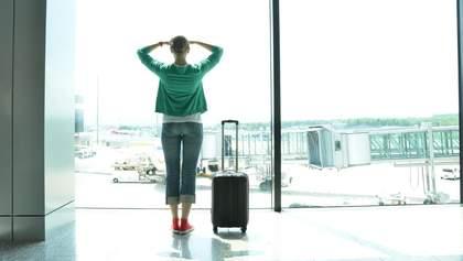 Форс-мажори під час авіаперельотів: корисні поради для мандрівників
