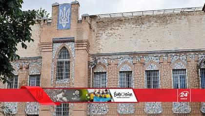 1999 – год, когда Украина отказалась от смертной казни