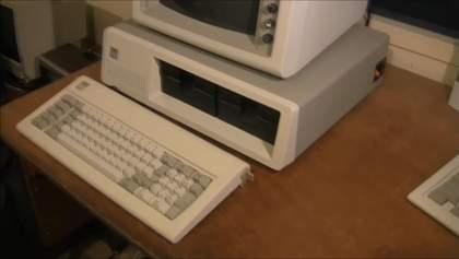 Как началась эра персональных компьютеров