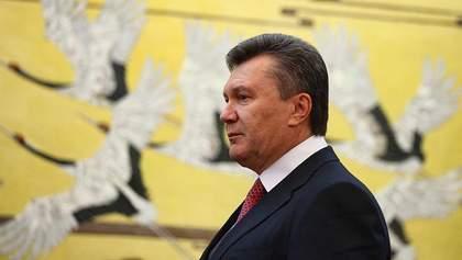 Екстрадиція з Ізраїлю: чи повернуть Україні чиновників-втікачів