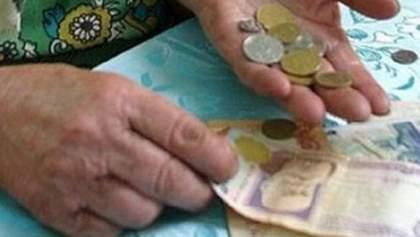 Главная проблема Украины за 25 лет – не коррупция, – эксперт