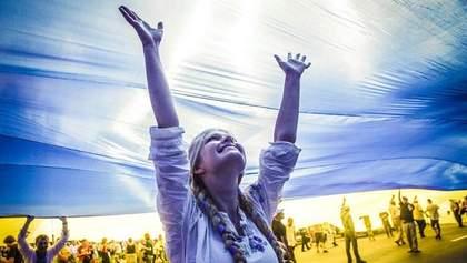 Считаете ли вы Украину по-настоящему независимой?