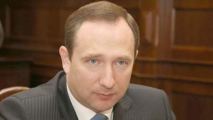 Які завдання Порошенка виконуватиме новий голова Адміністрації Президента