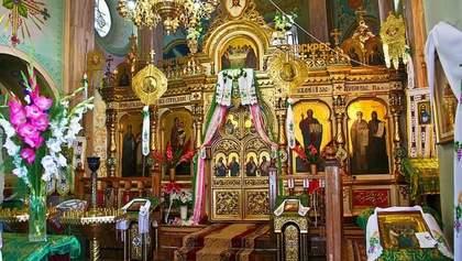 Священник позволил ловить покемонов в церкви, если вы приобретете свечу