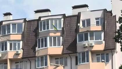 Спрос на недвижимость в Украине вырастет в сентябре