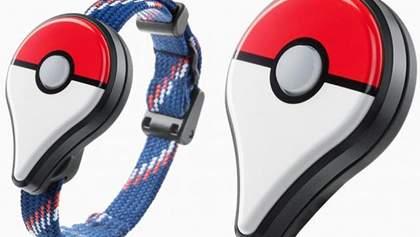 Для игры в Pokemon Go появится отдельное устройство
