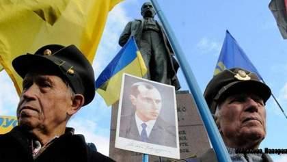Експерт розповів, чим Польща компенсує рішення щодо Волинської трагедії