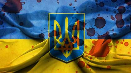 Криваве побиття українця в Криму, лайка Гройсмана, – найцікавіше за добу