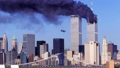 """Лідер """"Аль-Каїди"""" погрожує новими атаками напередодні річниці теракту у США"""