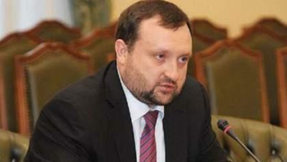 Латвия забрала себе миллионы, украденные соратниками Януковича