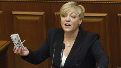 Луценко пиарится на деньгах Януковича, а Гонтарева не даст показаний, – адвокат Кравец