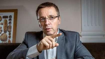 Бальцерович і Міклош створили пакет ключових реформ для України