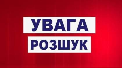 Двох дезертирів розшукують на Дніпропетровщині