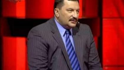 У Авакова подтвердили гибель заместителя главы АП