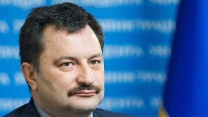 Ким був Андрій Таранов: що про нього згадують волонтери і політики