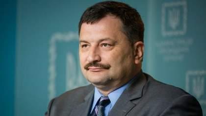Кем был Андрей Таранов: что о нем вспоминают волонтеры и политики