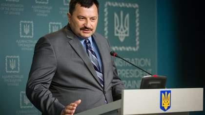 У поліції розглядають кілька версій загибелі Таранова, – ЗМІ