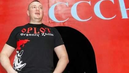 СМИ узнали о возможной причине убийства Жилина