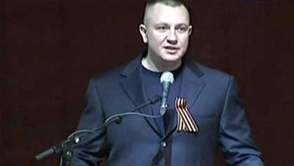 """Убийство лидера """"Оплота"""" Жилина, у Лещенко появилась новая """"кормилица"""" – самое интересное за день"""