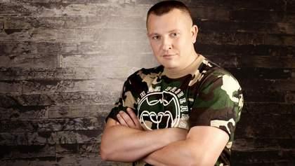 Следственный комитет РФ обнародовал основные версии убийства Жилина