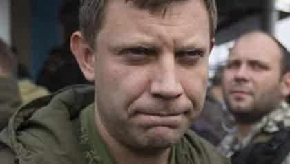 Подчиненный главаря террористов обвинил его в убийстве Жилина