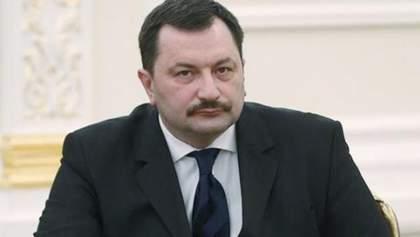 Поліція оприлюднила важливу деталь у розслідуванні загибелі Таранова