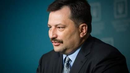 Полиция не рассматривает версию убийства Таранова