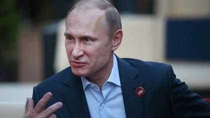 Илларионов рассказал, как долго продлится режим Путина