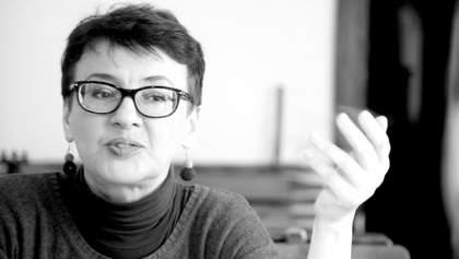 Відома письменниця назвала головну перевагу Кремля у інформаційній війні