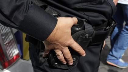 Эксперт проанализировал видео из нагрудной камеры убитого полицейского