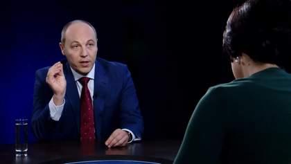 Украина, Польша и Литва назовут виновных в событиях времен Волынской трагедии