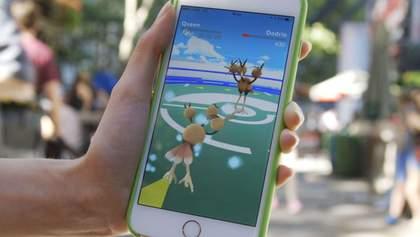 Как игра на смартфоне заставила миллионы людей ежедневно гулять по городу