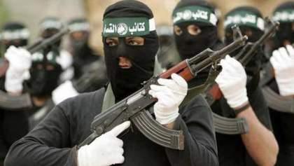 """""""Аль-Каїда"""" планує теракти в США напередодні виборів"""