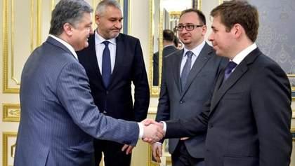 Конфликт российских адвокатов уже начал вредить украинцам – заложникам Кремля