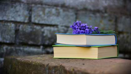 Міжнародний день грамотності: наскільки добре ви знаєте українську?