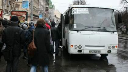 Украинский общественный транспорт обновят: Европа выделила немалую сумму