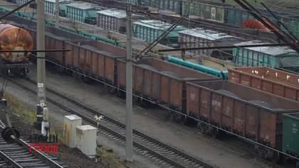 Кому украинские спецслужбы позволяют торговать с террористами, – расследование
