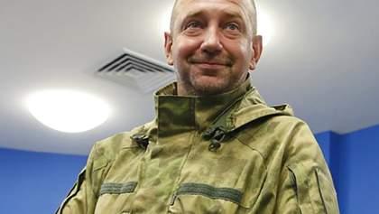 Мельничук может попасть на 10 лет в тюрьму за шутку в е-декларации